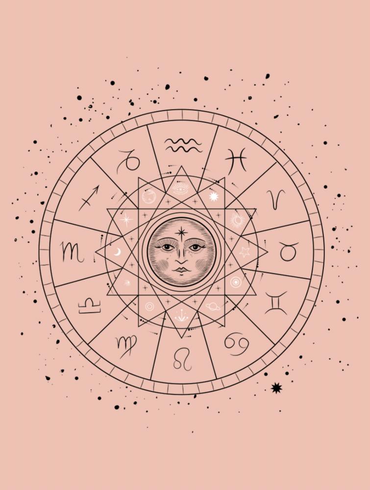 Dagens horoskoper