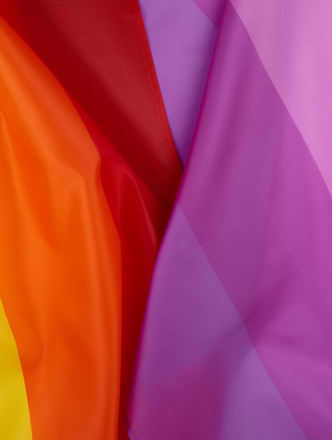 WorldPride 2021: Program