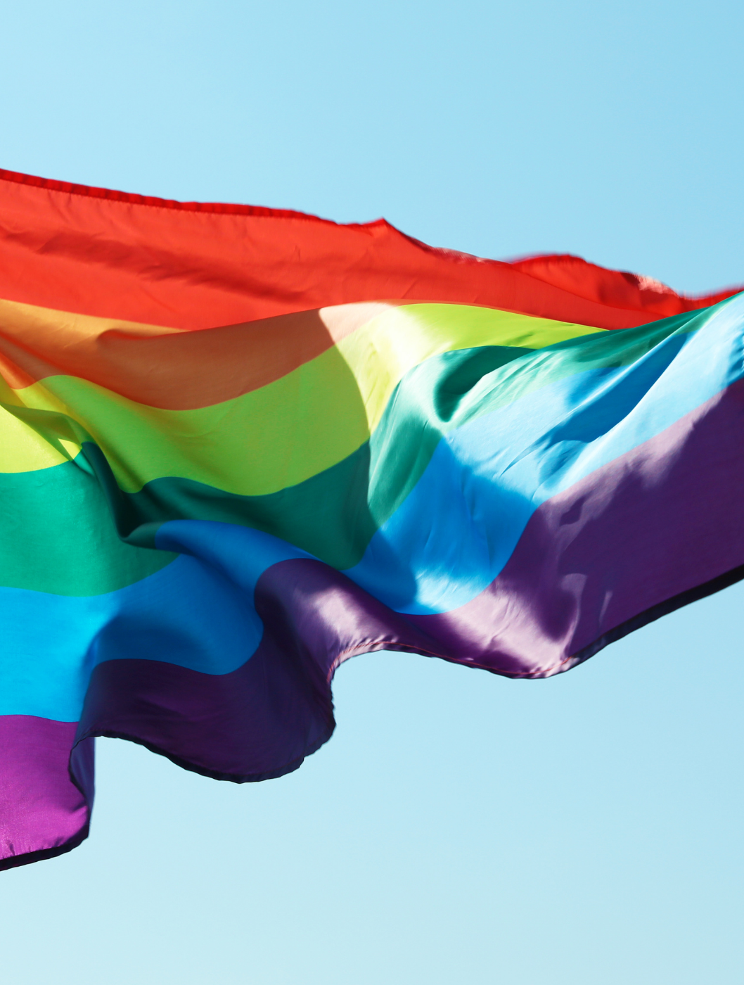 20 profiler til dit regnbuefarvede feed