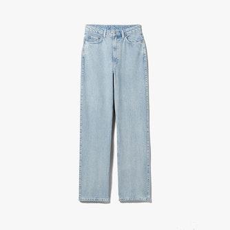 Jeans fra Weekday