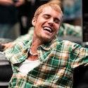 Justin Bieber slår vild rekord