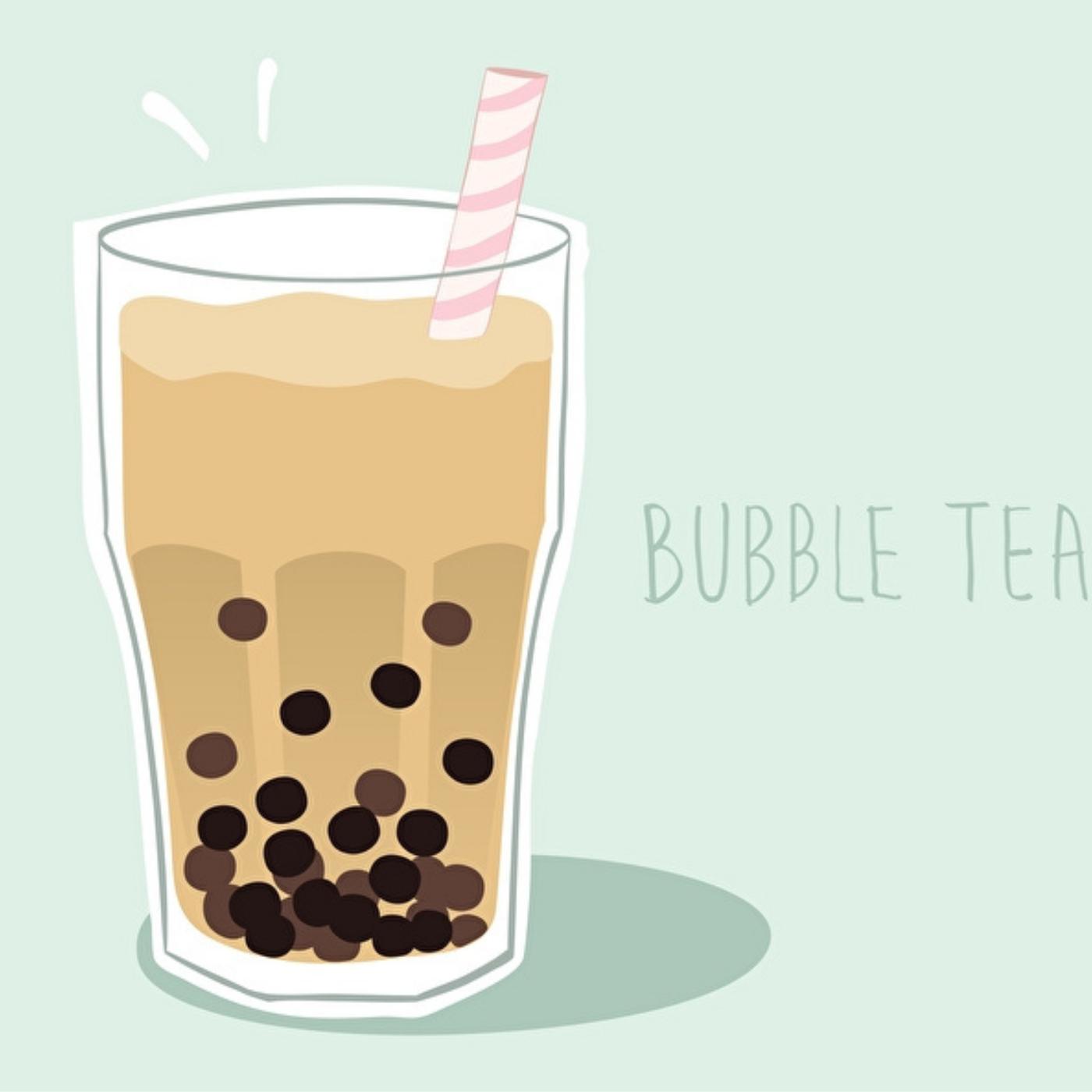 Bubble tea er mega-lækkert og kan købes mange steder i landet. Men tænk nu hvis du bare kunne lave den selv derhjemme! Få opskriften her.