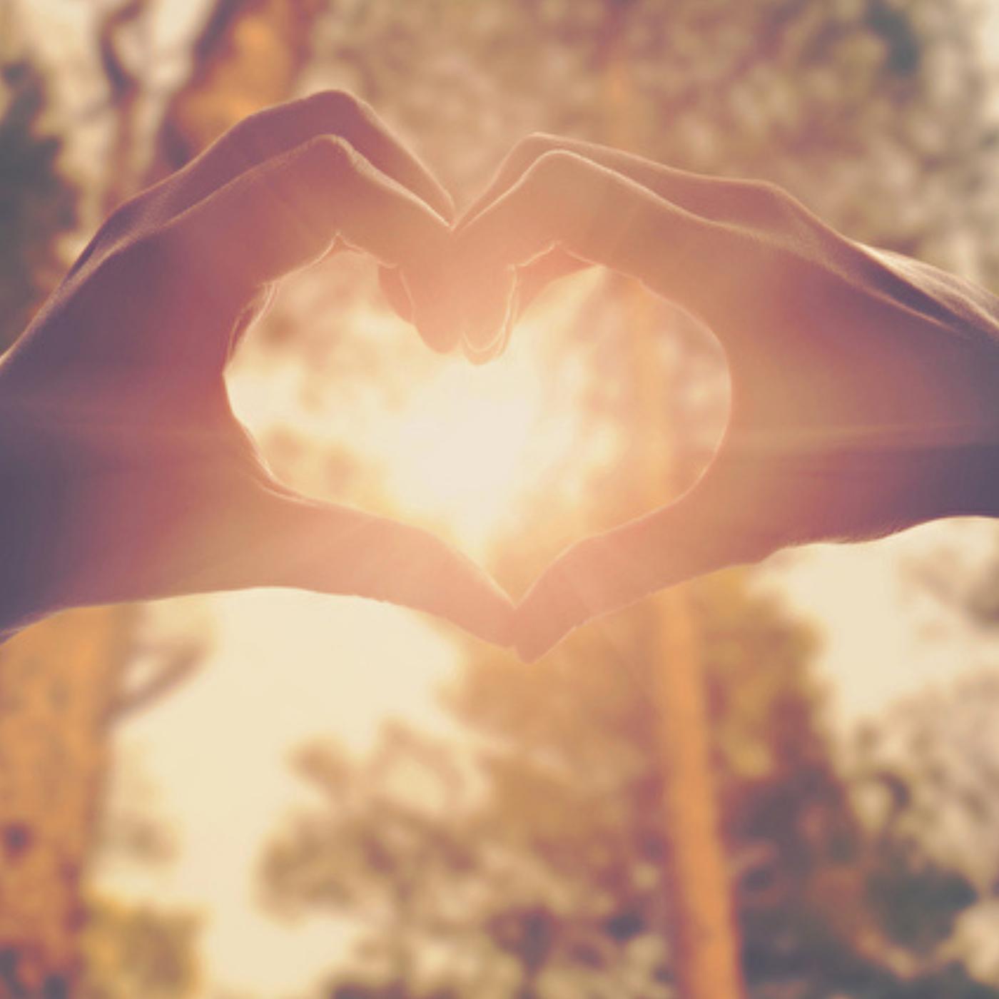 test hvilket kærlighedssprog du taler