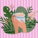 9 tips til din nye hudplejerutine