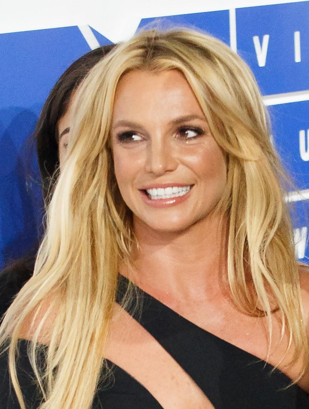 Her er ALT, du skal vide om den nye Netflix-dokumentar om Britney Spears