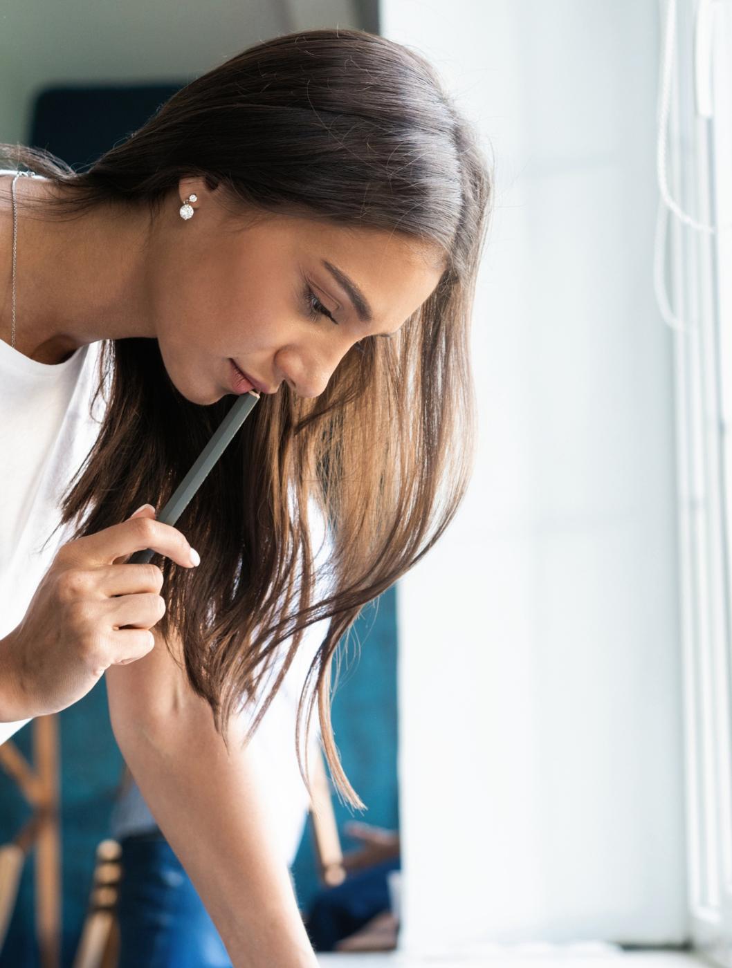 Fritidsjob: 12 måder, du kan tjene penge på