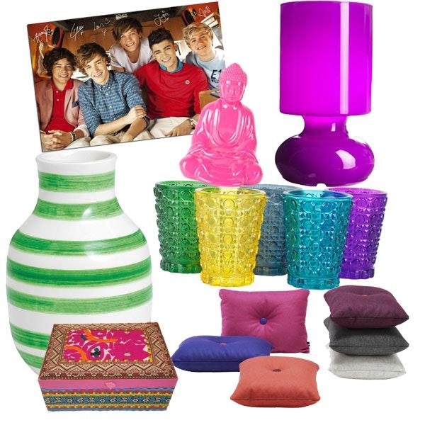One Direction, collage, veninder, blomster, smykker