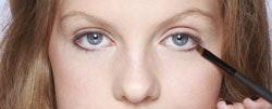 Perfekte øjne