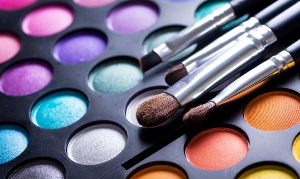 makeup, skønhed, skønhedstips, makeuptips, lange øjenvipper, foundation, vipper, skønhed, sommermakeup