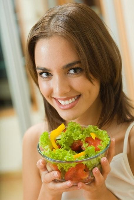 tag på, sundhed, mad, undervægt, tips