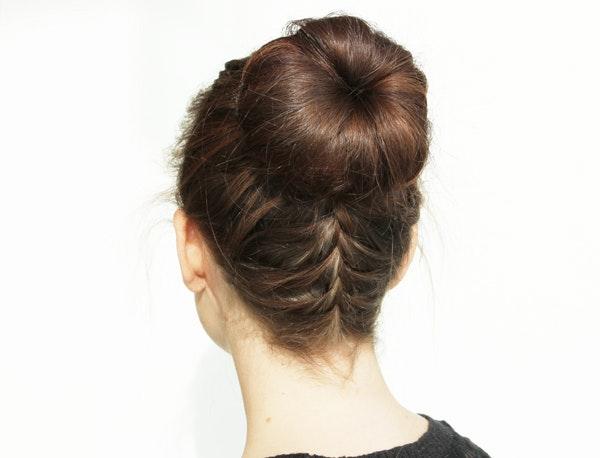 frisure, hår, 2013