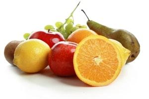 mellemmåltid, sundhed, madpakke, madtips