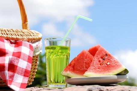 opskrifter, madpakke, sundhed, ideer, tips