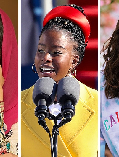 24_inspirerende_kvinder_vi_ser_op_til.