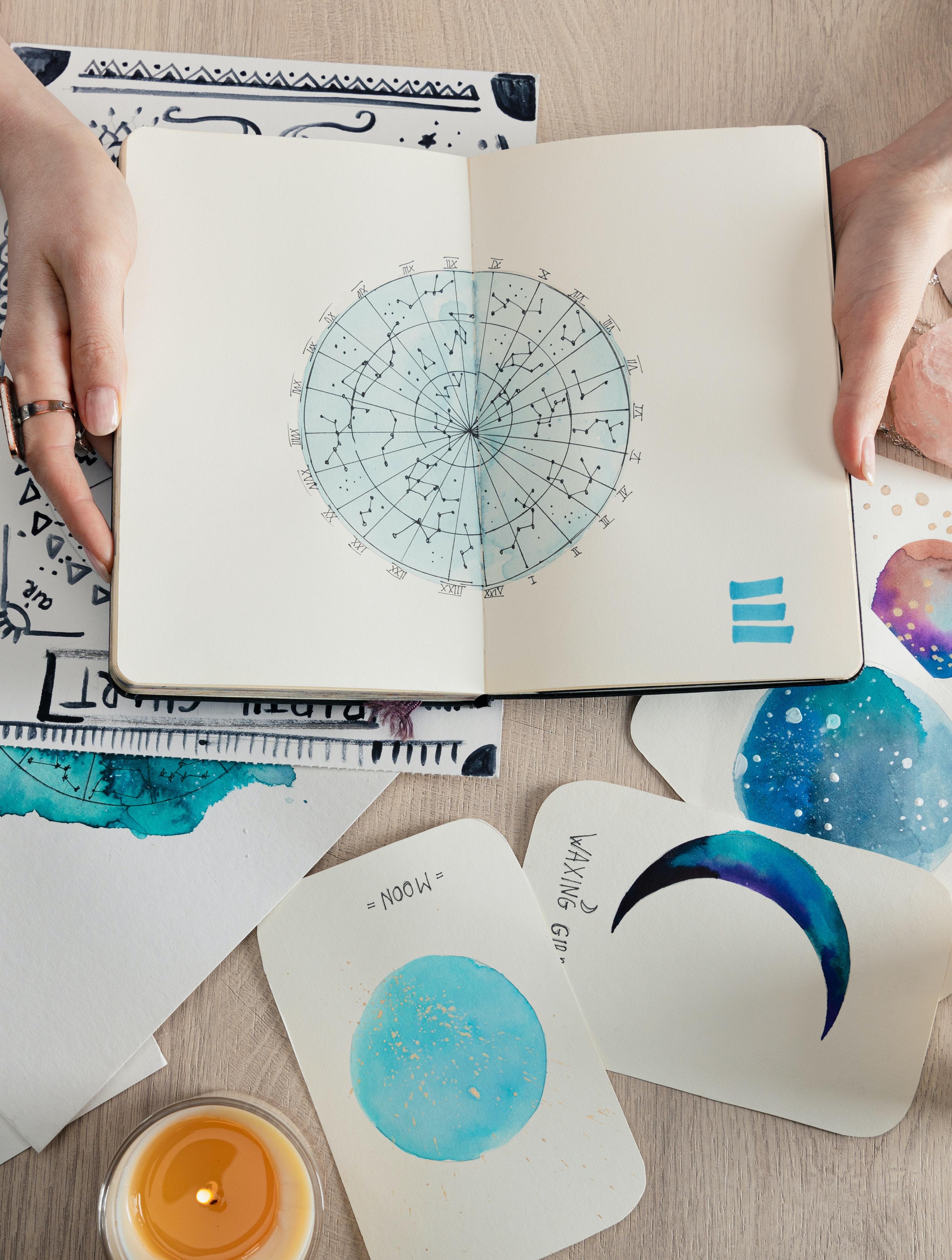 astrologi_hvad_betyder_dit_maanetegn_for_dig