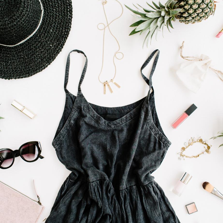 Guide: Her er de 7 bedste steder at sælge tøj online