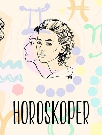 horoskop_header