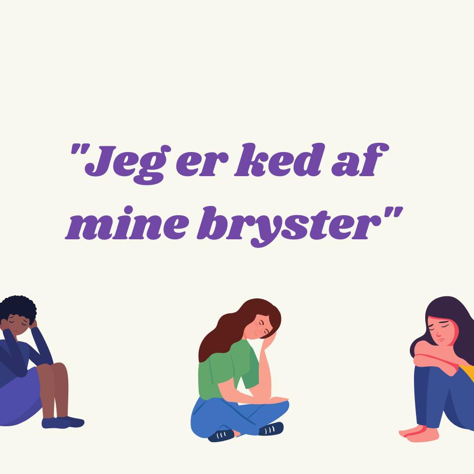 jeg_er_ked_af_mine_bryster.
