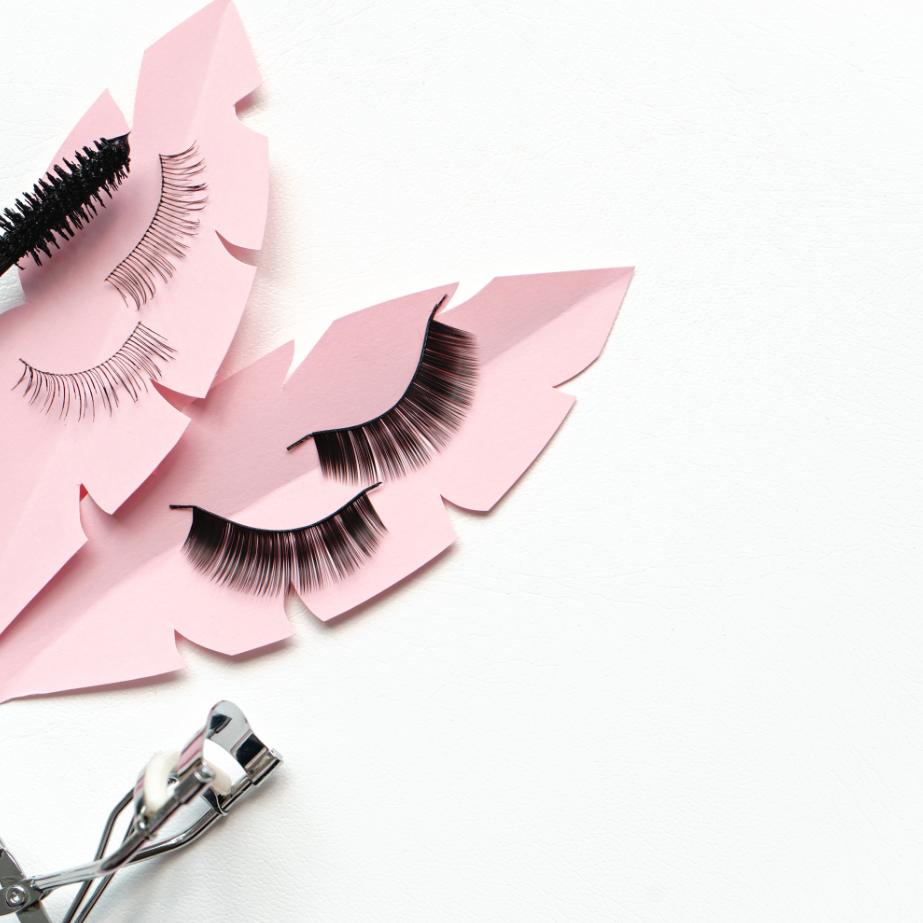 makeup-trend_denne_mascara_har_taget_internettet_med_storm