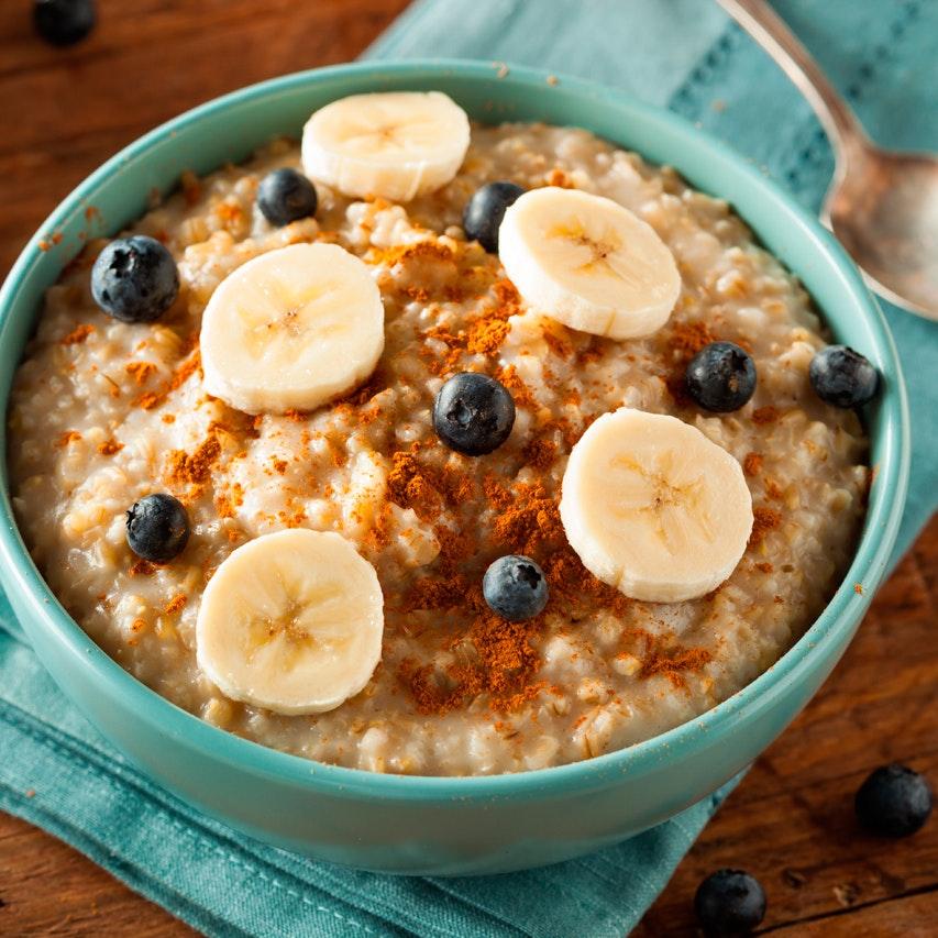 Morgenmad er vigtigt for unge mennesker
