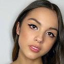 Olivia Rodrigo afslører sit celebrity-crush