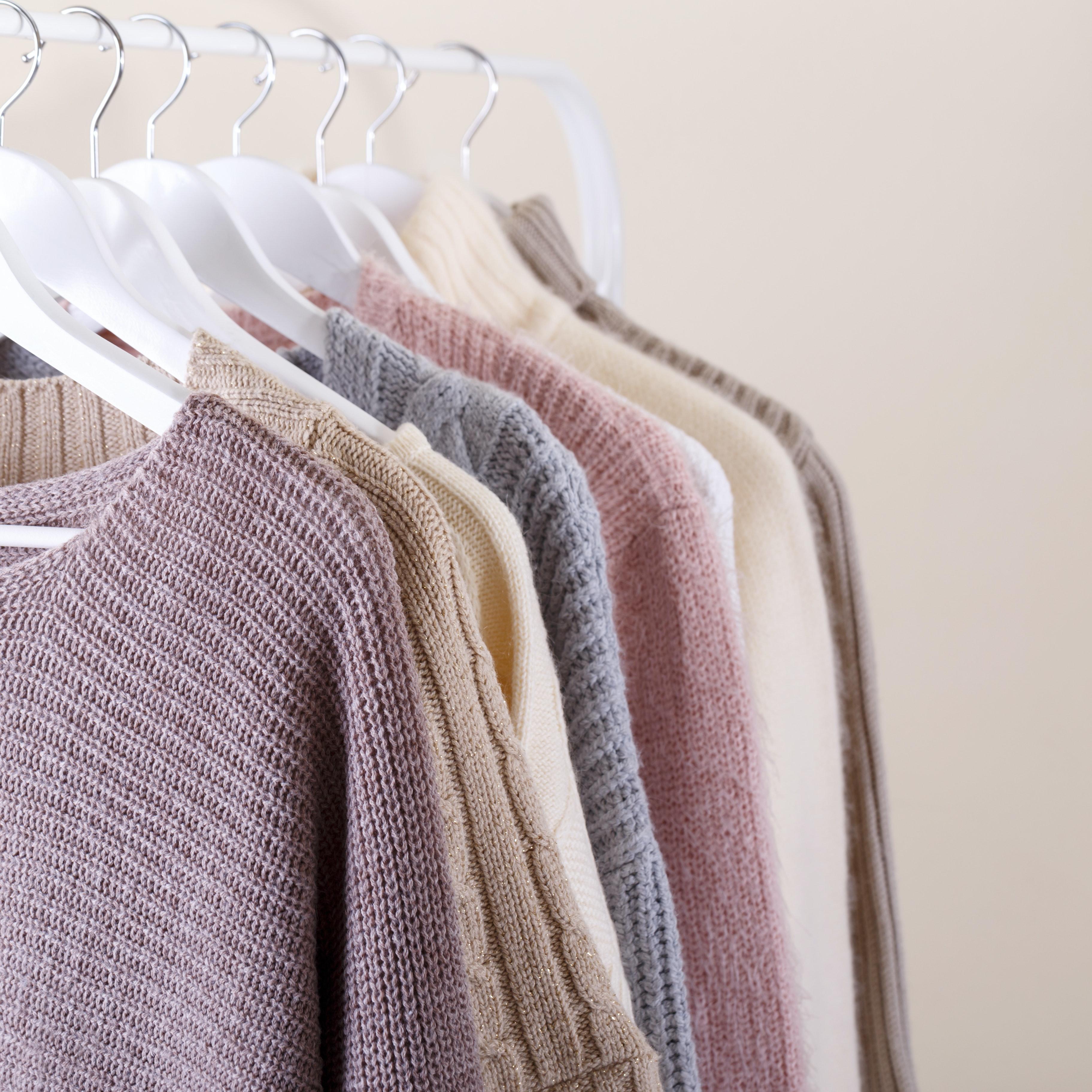 Se listen: Disse populære modebrands får mest kritik på sociale medier